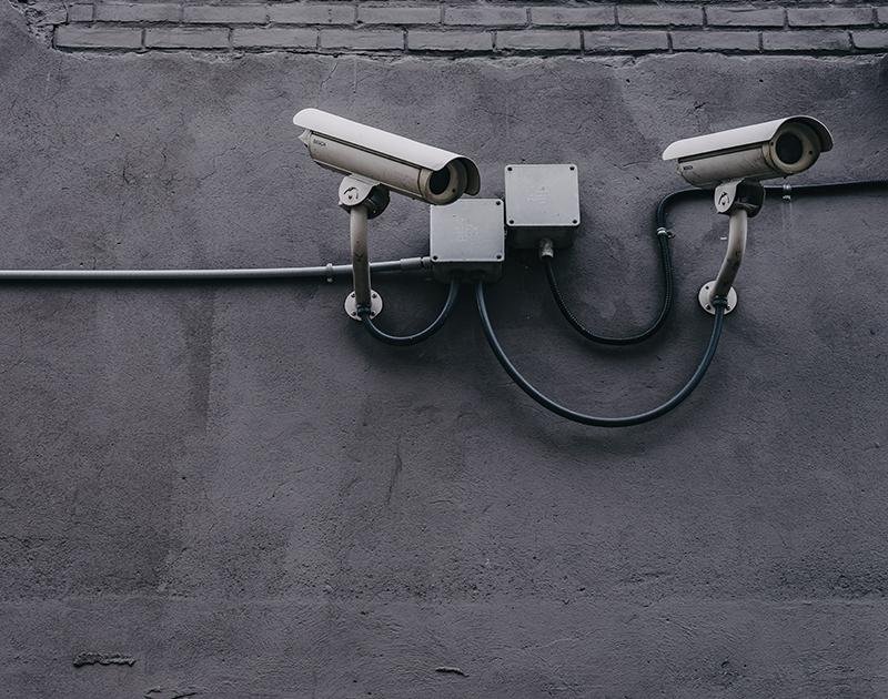 Is Your WordPress Website Secure?