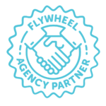 Flywheel Agency Partner Logo