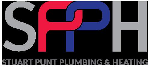 Stuart Punt Logo