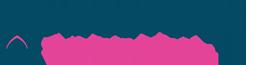 Abbeygate Sixth Form College Logo