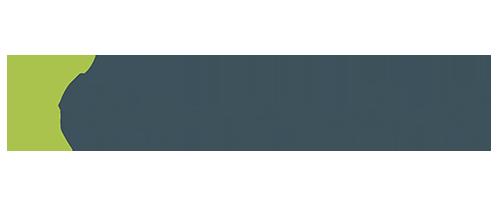 The Raw Chef Logo