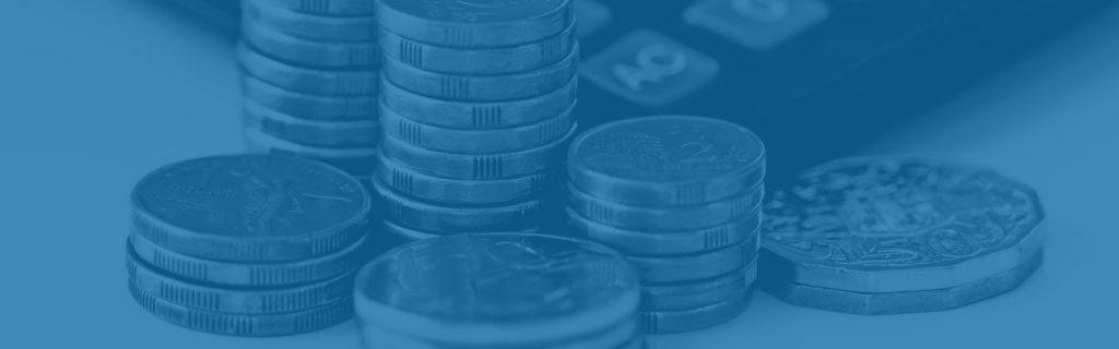 Why your website costs may increase mid-project