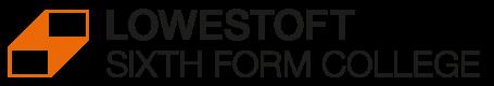L6FC Logo