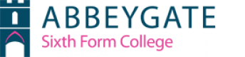Abbeygate Sixth Form College Logo